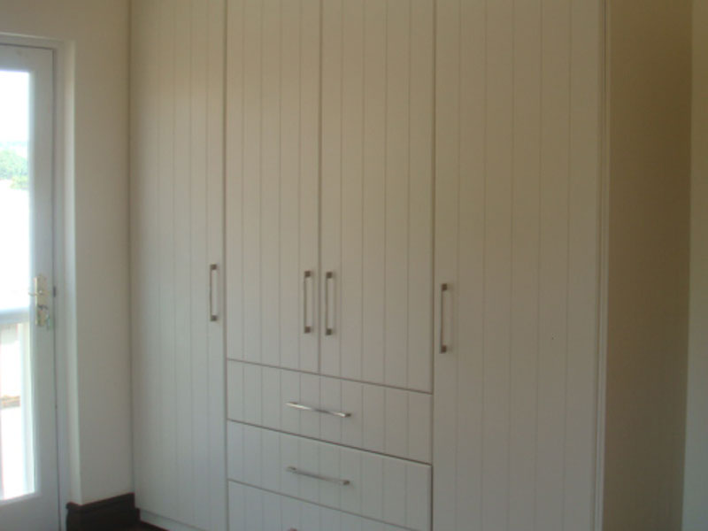 Built in cupboards - Pics of nice builtin cupboards for the bedroom ...